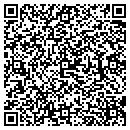 QR code with Southside Baptish Chur Jackson contacts