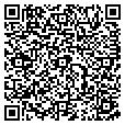 QR code with Submania contacts