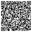QR code with Reiman Corp contacts