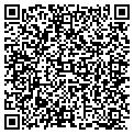 QR code with Island Estates Amoco contacts