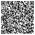 QR code with P J's Land Clearing & Excvtng contacts
