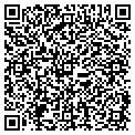 QR code with Gate Petroleum Company contacts