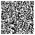 QR code with Broward County Drug Court contacts