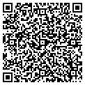 QR code with Richard D Hunter Sr MD contacts