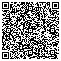QR code with Jkc Industries contacts