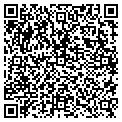 QR code with Geiger Tax Advisory Group contacts