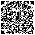 QR code with Connelly Abbott Dunn Monroe contacts