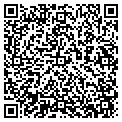 QR code with Supa Mags Fla Inc contacts
