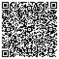 QR code with Neighborhood Pharmacy contacts