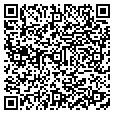 QR code with Brock Tool Co contacts