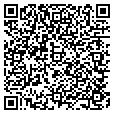 QR code with Global Kids Inc contacts