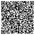 QR code with Southern Pride Homes contacts