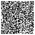 QR code with Marine Wholesales contacts