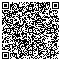 QR code with American Office Products Inc contacts