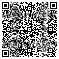 QR code with Air Duct Aseptics contacts