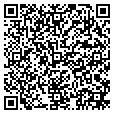 QR code with Dell's Beauty Shop contacts