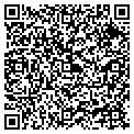 QR code with Body Mind Spirit Natural Hlth contacts