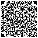 QR code with Champagne Title Service Inc contacts