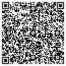 QR code with Eagle Harbor Real Estate Info contacts