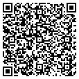 QR code with Teca Engineering contacts