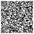QR code with National Freight Services Inc contacts