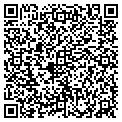 QR code with World Net Medical Dntl Distrs contacts