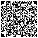 QR code with Dania Beach Chiropractic Center contacts