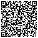 QR code with Springs-Lady Lake contacts
