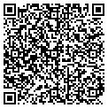 QR code with Thomas E Mc Rae DDS contacts