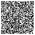 QR code with Searcy Denney Scarola Barnhart contacts