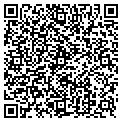 QR code with Marketing Edge contacts