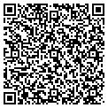 QR code with Dental Cosmetics Of Fl contacts