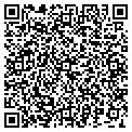 QR code with Discovery Church contacts