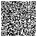 QR code with Esmeralda Jewelers contacts