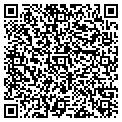 QR code with Warriors Boxing Gym contacts