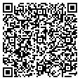 QR code with Mef Food Inc contacts