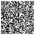 QR code with ABC Engineering Inc contacts