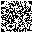 QR code with Bauhaus Inc contacts