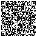 QR code with Taylor Cw Construction contacts