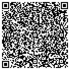 QR code with Armed Services Memorial Musuem contacts