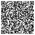 QR code with Strickland Lawn Service contacts