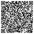 QR code with Animal Hospital Of The Keys contacts