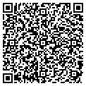 QR code with Workforce Escarosa Inc contacts