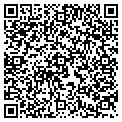 QR code with Dade County Film & Entrtnmnt contacts