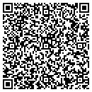 QR code with Homes and Loans Usacom Inc contacts