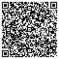 QR code with Palm Beach Tours & Trnsprtn contacts