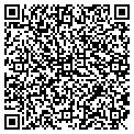 QR code with Criteria and Associates contacts
