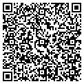 QR code with Sarasota Masonry Inc contacts