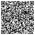 QR code with Haleys Motel Inc contacts
