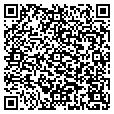 QR code with John Brim CPA contacts